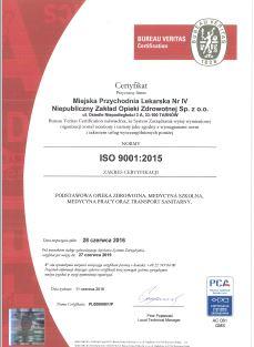 Certyfikat_small