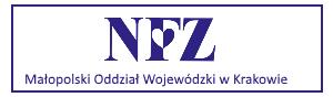 nfzkrakow